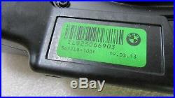2011-18 BMW F06 F12 F13 M6 650i 640i Left Bang & Olufsen Seat Bass Subwoofer OEM