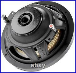 Focal P20FSE Flax Evo Subwoofer P20FSE 20 cm Flat 8 / 20cm sub 400 Watt