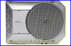 Infinity BassLink SM 8 Compact Powered Under-Seat Subwoofer Enclosure with A
