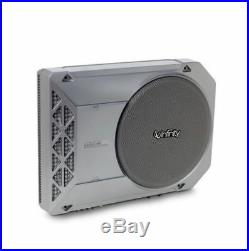 Infinity BassLink SM Ultra-Compact Shallow Profile Hideaway Under-Seat Subwoofer