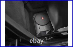 JBL BASSPRO SL2 Powered Under Seat Subwoofer