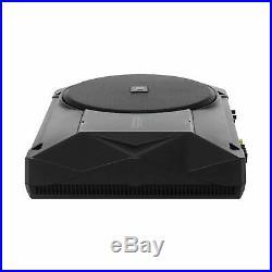 JBL BassPro SL Under Seat 8 Compact Subwoofer Enclosure