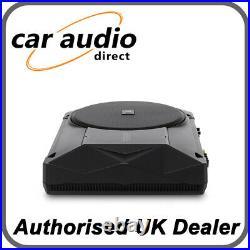 JBL Basspro SL2 8 (200mm) Compact Amplified Car Audio Woofer