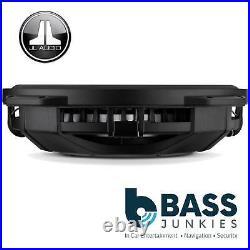 JL Audio TW5 13TW5V2-2 13.5 Inch 600 Watts 2 Ohms Car Sub Subwoofer JL13TW5
