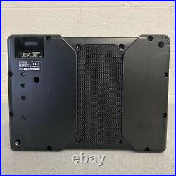Pioneer TS-WH500A 150 Watt 8.25 Active Loaded Amplified Subwoofer Enclosure