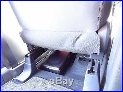 Pioneer TS-WX130EA Active Subwoofers 160 Watt Car, Motorhome Predecessor