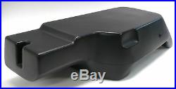 Select Increments 31649 Neo-Pod Underseat Subwoofer Enclosure for Jeep JK