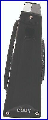 Vibe BLACKAIRT12S-V6 12 Slim Active Radiator Bass Enclosure 900w